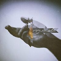 Gregory Alan Isakov - Gregory Alan Isakov With the Colorado Symphony [CD]