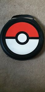 Pokemon X and Y Universal DS 3DS Zip Case 3QJY617