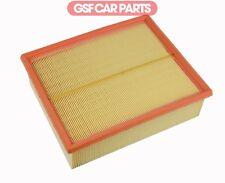 Audi A6 4B C5 1997-2005 Mann Air Filter Filtration System Replacement