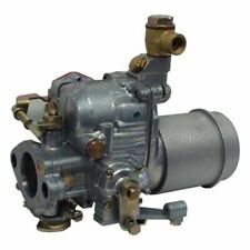 Crown Automotive J0923806 Carburetor, For 1941-1945 Willys MB NEW