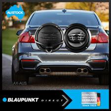 Blaupunkt 6.6 Inch 4-way Quadaxial Speaker BGX1664