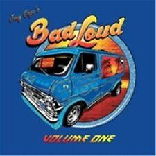 JOEY CAPE - BAD LOUD-VOLUME ONE  LP + DOWNLOAD NEW+