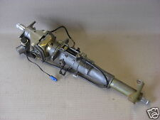JAGUAR DAIMLER X300 STEERING COLUMN ASSEMBLY HNA9263BB