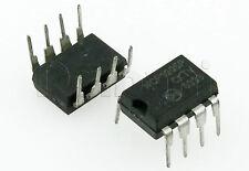 NCP1205P Original New ON Integrated Circuit