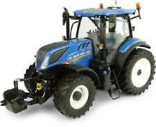 Universal Hobbies New Holland T7.165S Scale 1:32 UH5265