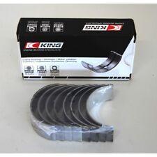 Audi A1, A3, A4 & A6 1.6 & 1.9 TDi Conrod / Big end Bearings