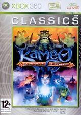 Xbox 360 Kameo Elements of Power (Classics) ** Neu & Versiegelt ** XBOX One kompatibel