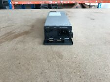 Cisco c3kx-pwr-350wac Price W/o VAT € 75