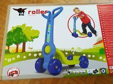Big Roller kinderroller neu ab 1,5 Jahren