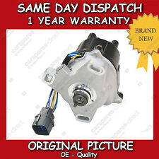 HONDA CIVIC MK IV HATCHBACK 1.8 16V 1997 TO 2001 DISTRIBUTOR TD86U *NEW*