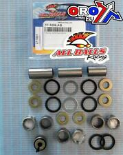HONDA CR250 R 1997 All Balls bras oscillant LIAISON KIT
