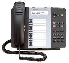 NEW Mitel 5312 IP Phone (50005847) (Black)