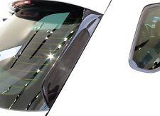 ORIGINALE Seat Leon 3 5f ST Variant verticalmente Heck SPOILER NERO