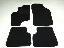 Passform-Velours-Fußmatten für Hyundai Getz  NEU