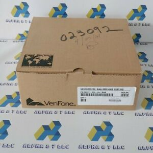Verifone Vx 570 Dual Comm 12Mb (M257-050-04-NAA)