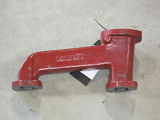 Manifold For Massey Ferguson Mf 231 240 250 Industrial 20D