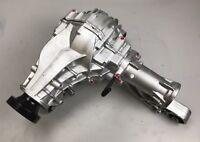 Mercedes Differential Vorne ML W164 GL Austausch Vorderachse 3.09 3.45 3.90 3.70