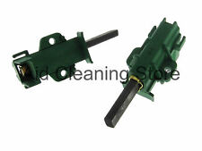 Beko WMB71442S WME7247W WM7147S Washing Machine Carbon Brush & Holder A81599