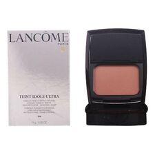 Lancôme Teint Idole beige naturel 04 fondo maquillaje 15ml