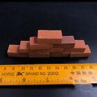 """1/6 Scale Brick Model for 12"""" Action Figure Scene Accessories"""