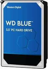 """WD Western Digital Internal Hard Drive WD60EZAZ 6TB 5400 RPM 256MB Cache 3.5"""""""