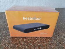 Heatmiser NeoHub