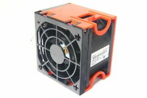 IBM Fru 40K6481 Server Chassis Cooling Fan Xseries x346 Casing Fan 40K6459