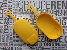 Genuine Washer Bottle Cap Renault Clio Kangoo Laguna Megane Traffic 7700411279