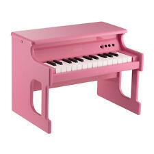 KORG tinyPIANO PK DIGITAL TOY PIANO 25 key Professional piano for the children