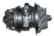 Garrett 446179-12 CHRA for GT2560R GT28R 466541-1 Turbo