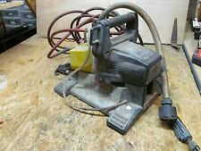 Wagner ProCoat Airless Paint Sprayer ( LOT 14653)