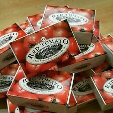 Red Tomato Soap