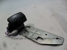 Honda Prelude MK5 2.2 96-01 H22A5 RH OSF door card lock switch button