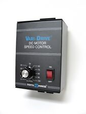 KB Electronics kbwm - 120 DC Motor Control 9380 Nema 1 gabinete UPC: 024822093804