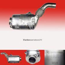 Original DPF Dieselpartikelfilter BMW X3 E83 X5 E70 X6 E71 E72 M57N2 18307812875