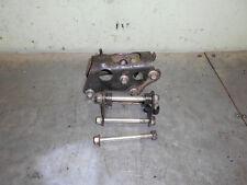 yamaha  xtz 660  engine bolts
