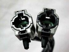 For 02-04 Xterra Side Marker Light Lamp W/ 2Bulbs RL H One Pair NEW