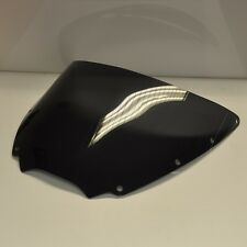 TRIUMPH DAYTONA 955i 2001-03 STD screen Any colour