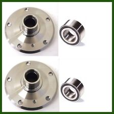 Wheel Hub /& Bearing REAR 831-53001 BMW 328 1999-2000