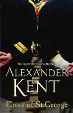 Alexander Kent Historical Paperback Fiction Books