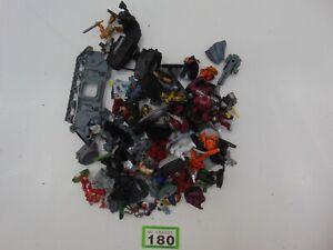 Warhammer 40,000 Space Marines Bits Upgrades Parts Models  180-327