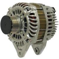 Alternator Quality-Built 11414 Reman fits 10-14 Nissan Cube 1.8L-L4