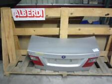 Malle/Hayon arriere SAAB 9.5 1 PHASE 2 Essence /R:4226990