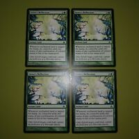 Dawn's Reflection x4 Fifth Dawn 4x Playset Magic the Gathering MTG