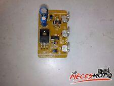 Circuit imprimé / Compteur / Compte tour / Tableau de bord HONDA VFR 750