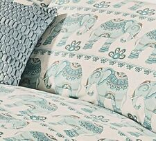Animal Theme Modern Bedding Sets & Duvet Covers