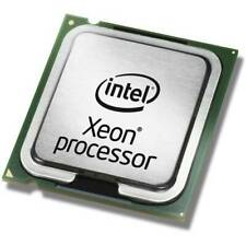 %09 Intel Xeon E5-2620 v4 Eight-Core Broadwell Processor 2.1GHz 8.0GT/s 20MB LGA