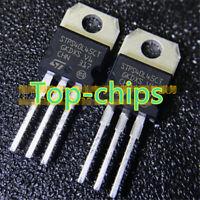 (1PCS) STPS40L45CT DIODE SCHOTTKY 45V 20A TO-220AB 40L45 STPS40L45