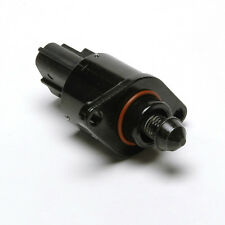 Fuel Injection Idle Air Control Valve Delphi CV10156
