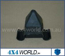 For Hilux RN46 Series Suspension Bumper Spring Rear